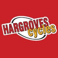 £10 Off A £100 Spend @ Hargroves Cycles