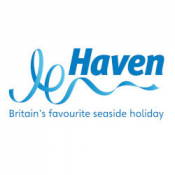 Family Holidays from £79 per Family @ Haven