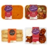 Takeaway Meal Deal - 2 Mains and 2 Sides £6 @ Morrisons