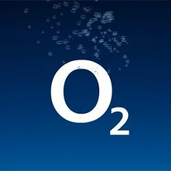 £50 Off Payg iPhone 7 & 6S @ o2 Mobiles