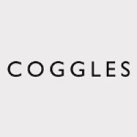 10% off for new customers @ Coggles