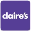 40% off your entire order @ Claires Accessories