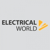 5% Off All Orders @ Electrical World