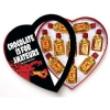 Fireball Heart Gift Set £13.49 delivered @ Amazon