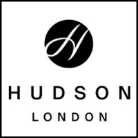 Free Gift On All Orders @ Hudson Shoes