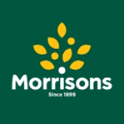20% off Food Boxes @ Morrisons