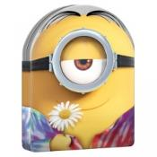Minions - Limited Edition Collectors Tin £3.39 delivered @ Base