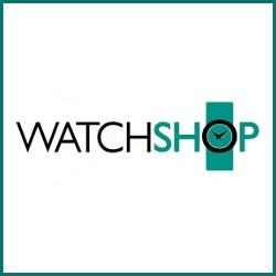 6% off all orders @ Watchshop