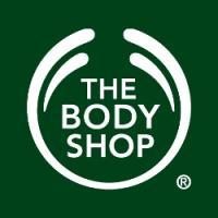 40% Off Everything @ The Body Shop