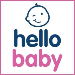 5% off all products @ Hello Baby Direct