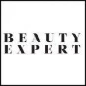 15% off your order @ Beauty Expert