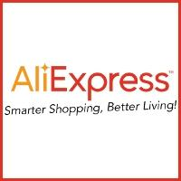 £3 off when you spend £12 @ Ali Express