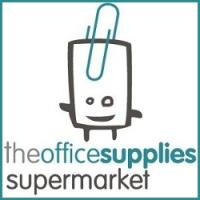 £5 off a £75+ spend @ The Office Supplies Supermarket