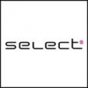 25% off a £50 spend @ Select Fashion