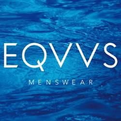 5% Off All Orders @ EQVVS