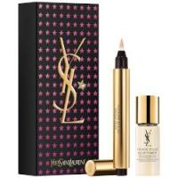 Yves Saint Laurent Touche Éclat Gift Set £13.05 Delivered @ Look Fantastic