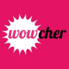 Summer Mystery Deal £9.99 @ Wowcher
