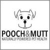 10% off all orders @ Pooch and Mutt