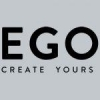 15% off Everything @ Ego Shoes