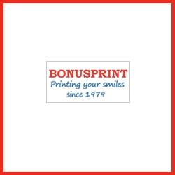 30% off Photobooks @ Bonusprint