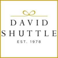 10% Off Everything @ David Shuttle