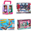 Half Price Toy Sale Now Live @ Tesco