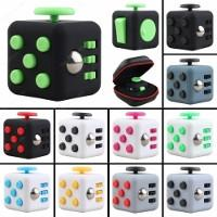 Fidget cube (Various colours) £3.39 delivered