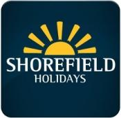 5% Off Your Next Holiday @ Shorefield Holidays