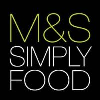 10% off all Food To Order including cakes @ Marks and Spenser