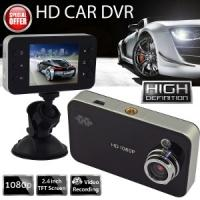 Dash cam with night vision only £9.49 delivered