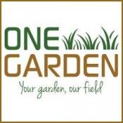 £10 Off A £60 Spend @ One Garden