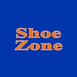 £5 off £20 & Free Delivery @ ShoeZone