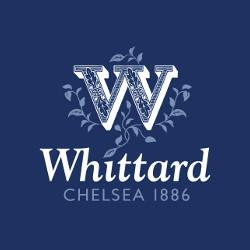 Free Feast of Tea Gift set when you spend £60 @ Whittard of Chelsea
