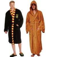 Men's Character Robes less than half price now £15 @ Argos