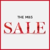 Up to 70% off Clothing Sale @ Marks and Spencer