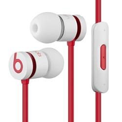 UrBeats By Dre In-Ear Headphones £29.99 Delivered @ GoGroopie