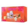 Yankee Candle Gift Set Half Price @ Boots