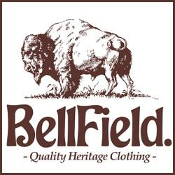 £10 off when you spend £50 @ BellField