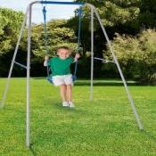 Chad Valley Single Swing £19.50 @ Argos
