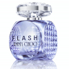 Flash by Jimmy Choo 60ml £23 @ Boots