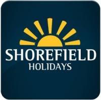 5% Off Any Self Catering Holiday @ Shorefield Holidays