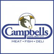 50% Off The Winter Steak Pack + Free Cooking Guide @ Campbells Meat