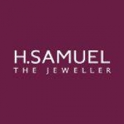 Take an extra 20% off the HUGE 50% Sale @ H.Samuel