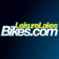 10% Off Cycle Clothing @ Leisure Lakes Bikes