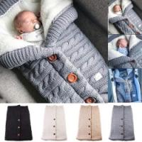 Grey Baby Sleep Sack £9.98 @ Amazon