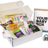 Free Baby Box full of Samples @ Your Baby Club