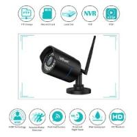 IeGeek CCTV camera £27.99 Delivered @ Amazon