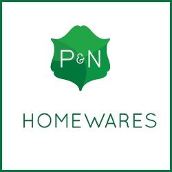 10% off a £100 Spend @ PN Home