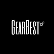 10% Off Your Order @ Gearbest