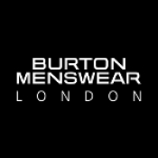 Up to 70% off Sale - Plus get an extra 10% & 5% off + Free delivery @ Burton